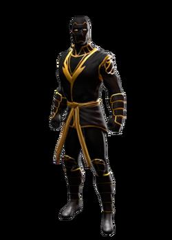 Hawkeye ronin.png