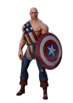 CaptainAmerica EarthX.png