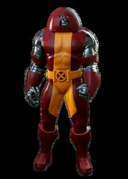 Colossus Juggernaut.png