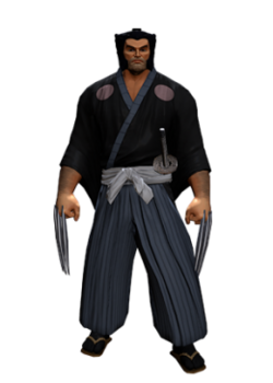 Wolverine ronin.png