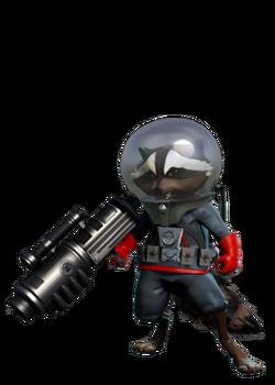 Rocket cosmic gear.png