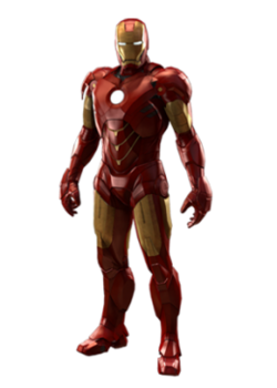 Iron Man mark4.png