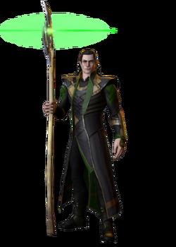 Loki fugitive.png