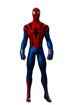 Spider-Man sensational.png