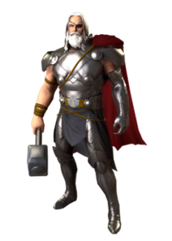 Thor old.png