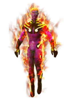 Torch 2099.png