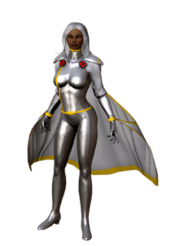 Storm classic white.png