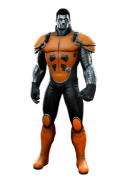 Colossus xforce.png