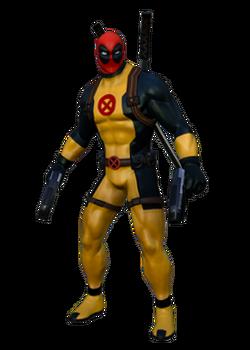 Deadpool xmen.png