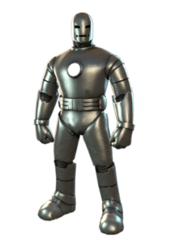 Iron Man mark1.png