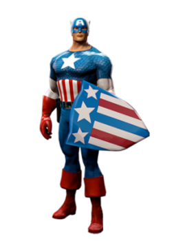 Captain America original.png