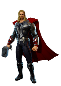 Thor avengers.png