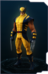 Wolverine QuickSlash.png
