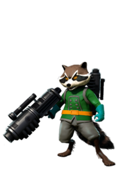 Rocket Raccoon marvelnow.png