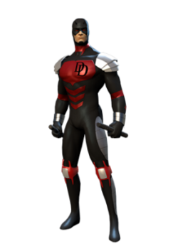 Daredevil armored.png