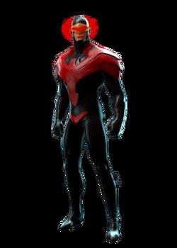 Cyclops phoenix.png