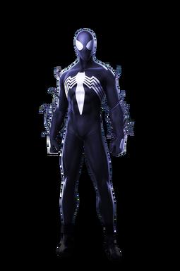 Spider-Man symbiote.png