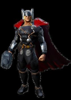 Thor modern.png