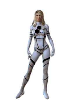 Invisible woman ff.png