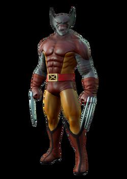 Wolverine brood.png