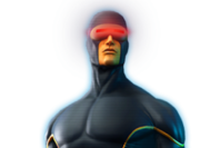 Cyclops.png
