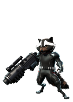 Rocket Raccoon GotG marvelnow.png