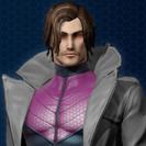 Gambit profile.png