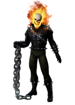 Ghost rider modern.png
