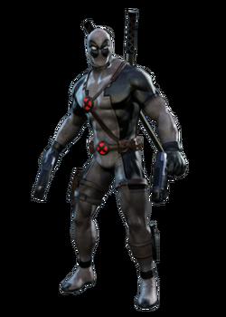 Deadpool xforce.png