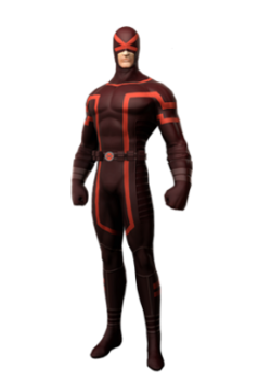 Cyclops marvelnow.png