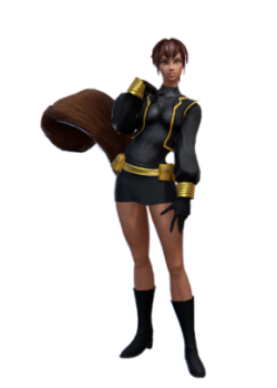 Squirrel girl great lakes.png