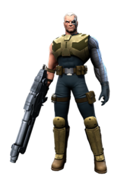 Cable armored.png