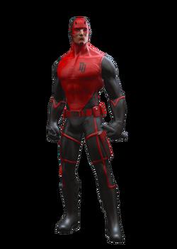 Daredevil secretwars.png