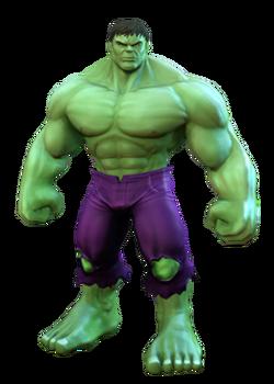 Hulk classic.png