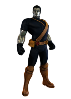 Colossus Ultimate.png
