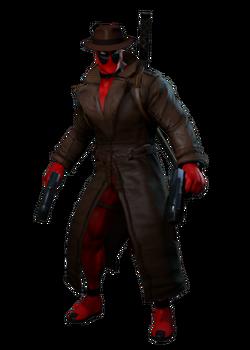 Deadpool detective.png