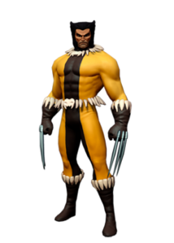Wolverine leather fang.png