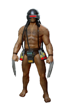Wolverine weaponx.png