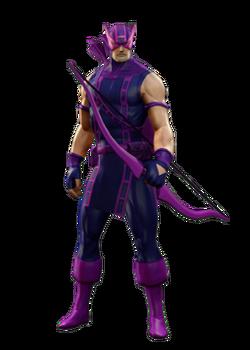Hawkeye classic.png