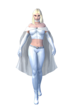 Emma Frost modern.png