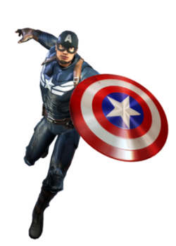 CaptainAmerica WinterSoldier.png