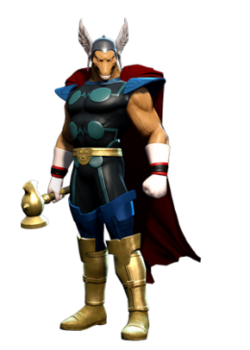 Thor beta ray bill.png