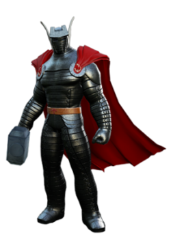 Thor destroyer.png