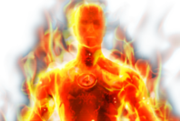 Human Torch.png