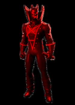 Daredevil EarthX.png