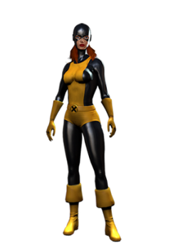 Jean Grey marvel now.png