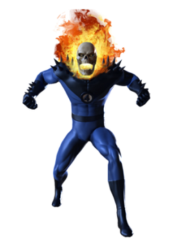 Ghost rider f4.png