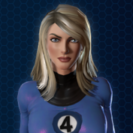 Invisible Woman.png