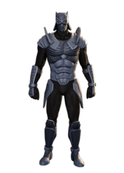 Black Panther Armored Panther.png