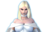 Emma Frost.png